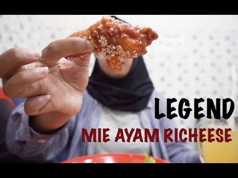 mie-ayam-richeese-legend-dari-sidoarjo-|-mie-gajah-mada-|-kuliner-surabaya-sidoarjo-indonesia