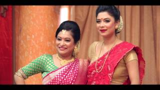 Video Rajlakshmi & Prosenjit download MP3, 3GP, MP4, WEBM, AVI, FLV September 2017