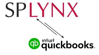 Splynx QuickBooks connect
