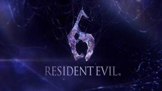 Resident Evil 6 Official Trailer - US Launch Reveal Gameplay (Xbox 360 PS3 PC)