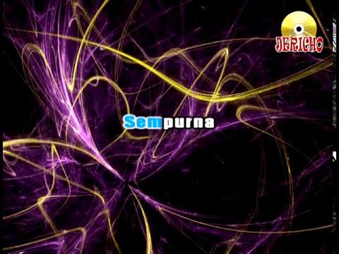 Sempurna ( Gita Gutawa ) Karaoke