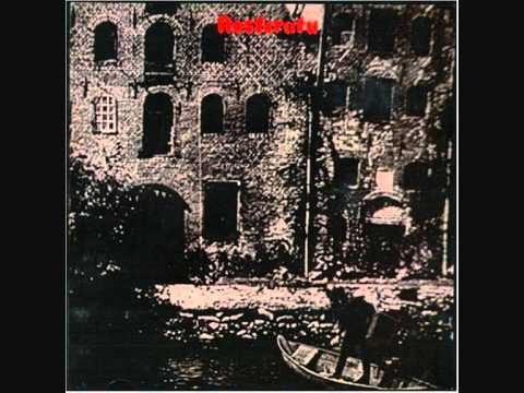 Losers in a Lost Land from the Album Nosferatu by Hugh Cornwell & Robert Williams