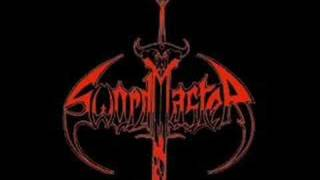 Swordmaster - Upon Blood and Ashes
