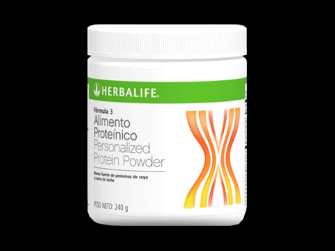 Working with Herbalife | Herbalife Online Products ...