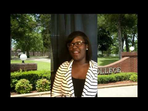 Wiley College Students Receive Scholarships From Toyota Financial Services