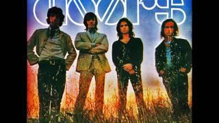 vuclip 07.- The Doors - Spanish Caravan (1968)