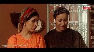 فيلم.مغربي صالحة Film marocain Salha