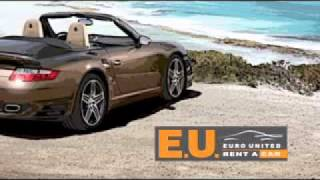Euro United rent a car Athens Greece...(, 2011-02-11T12:18:59.000Z)