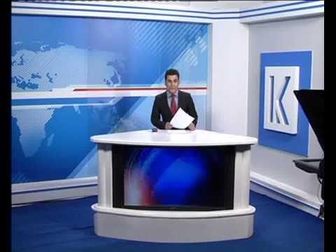 KABUL NEWS 17 JAN 2015 DARI