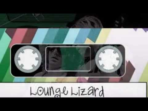 Lounge Lizards - No Pain For Cakes