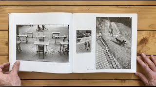 Henri Cartier-Bresson: The Man, the Image and the World - A Photography Retrospective - BOOK
