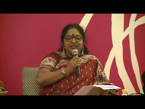 Reflection Delhi: Panel discussion on schools' contribution to students' employability skills