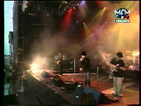 Jamiroquai Phoenix 1997 - Space Cowboy (High Quality) mp3