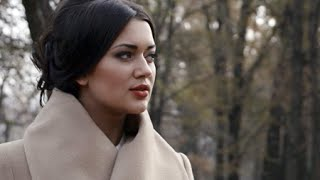Miss Earth Russia 2015 Eco-Beauty Video