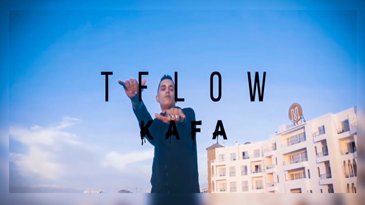 t flow kafa