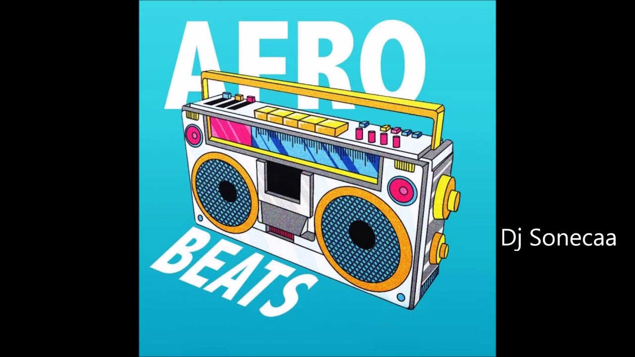 afro house 2018 beats mundiais mp3 download