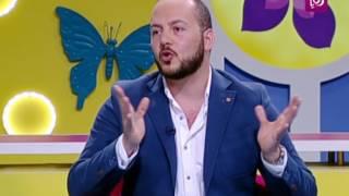 د. طارق أبوصالح - تكنولوجيا اليوم الواحد في زراعة الاسنان