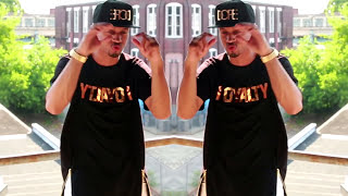- Im Real (Clean) -  NTG Ft Yung Draw & Tone Trump (Mazik Beats)