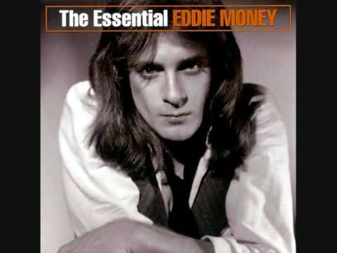 Eddie Money - If I Could Walk On Water