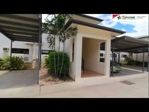 Unit For Rent 9/58 Intake Road, Redlynch Cairns Professionals Edge Hill Real
