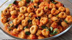 Türkei Rezepte * KOCHEN wie in der Türkei * Türkische Küche * Rezept ...