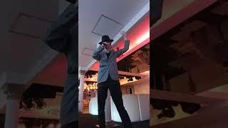今回の BNJ・ Cocktail - SONGS は 今月、5月に お亡くなりになられた...