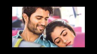 Tumi mor jiboner vabona...best romantic song bangla...