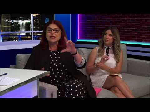 EL Arañazo Online hoy con la diva de Cuba Susana Pérez