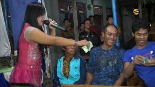 Nitip Rindu Voc. Dede Nurfa LIA NADA Live Sembung 26 Juli 2018.mp3