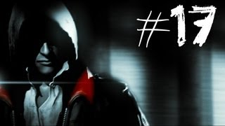 Prototype 2 - Gameplay Walkthrough - Part 17 - BLADE (Xbox 360/PS3/PC) [HD]
