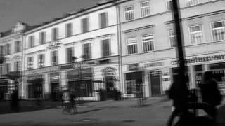 DeWuA Mafia - To Jest Lublin 2008 [OFFICIAL VIDEO]