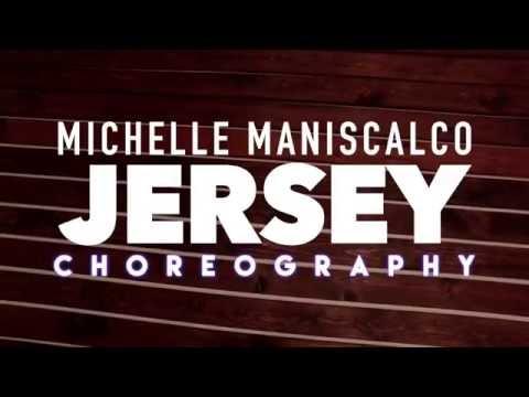 FERGIE | MILF MONEY | CHOREOGRAPHY |...