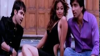 Aap Ki Kashish  Aashiq Banaya Aapne  Imran Hashmi  Himesh Reshamya