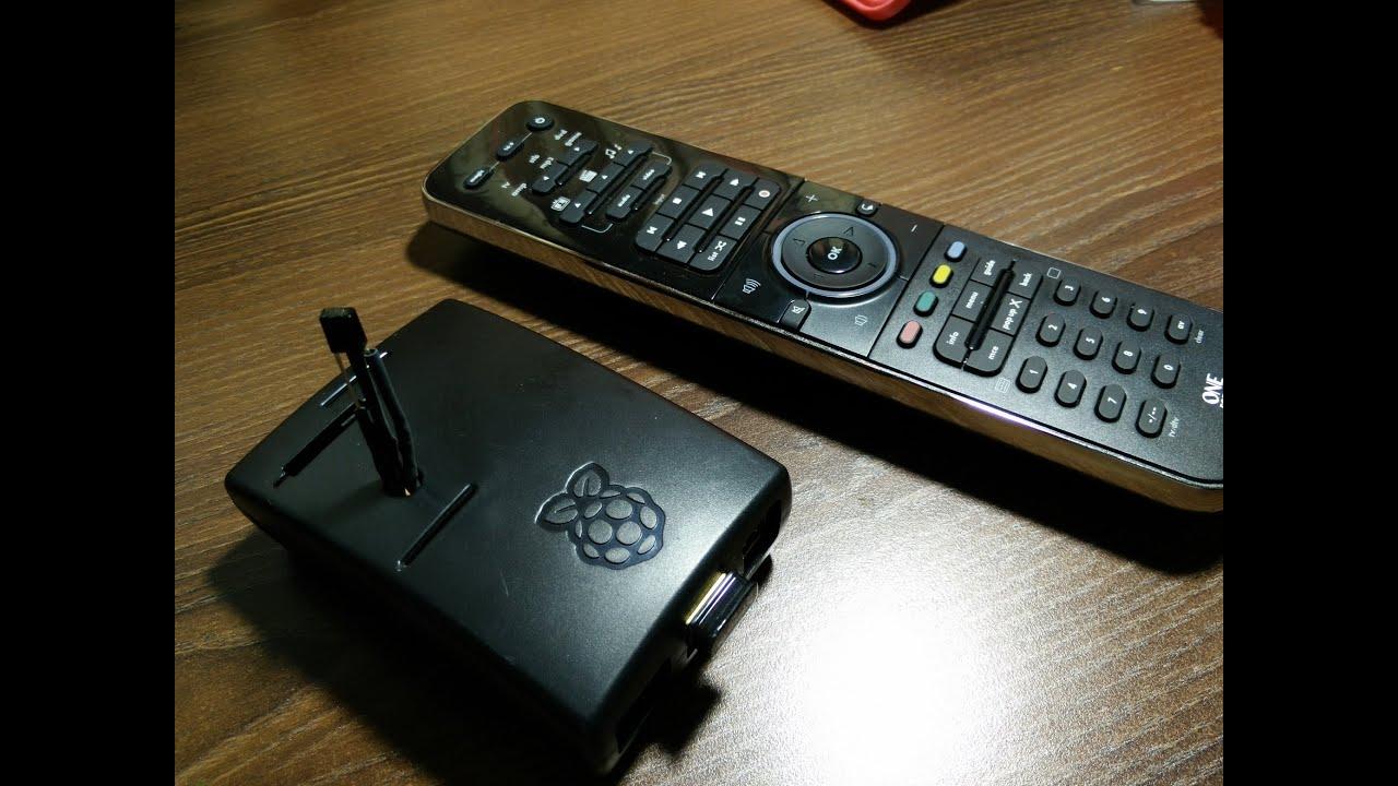 vista mce remote control vrc 1100 manual