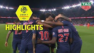 Highlights Week 33 - Ligue 1 Conforama / 2018-19
