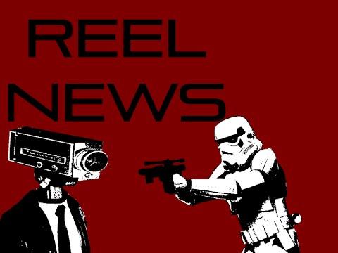 ReelFix News: Shiny New Trooper Helmets!