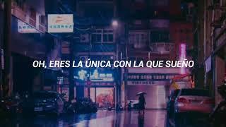 Green Day - Stray Heart (Subtitulada al Español)