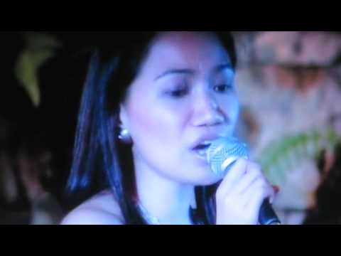 Steve Curtis Chapman I Will Be Here by Christine Adams