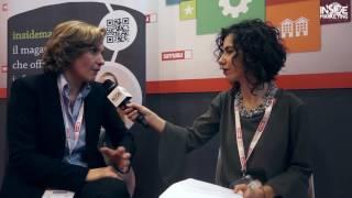 Omnicanalità e in-store marketing | Angela Perego