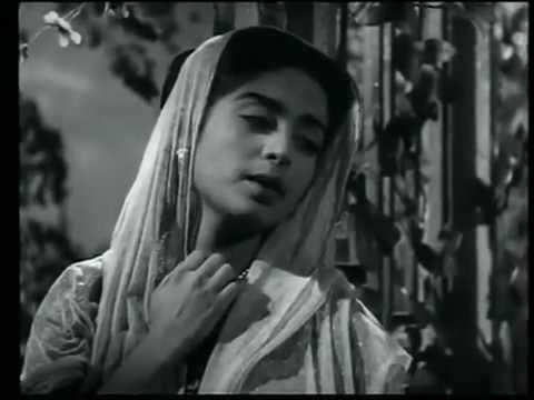 All Songs of Baazi (HD) - S.D.Burman - Geeta Dutt - Kishore Kumar - Shamshad Begum - Sahir Ludhianvi
