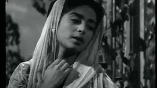 All Songs of Baazi - S.D. Burman - Geeta Dutt - Kishore Kumar - Shamshad Begum - Sahir Ludhianvi