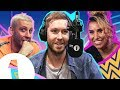 Capture de la vidéo How To Write A Summer Banger | Documentary From Bbc Radio 1
