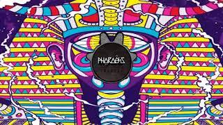 🦂l'invocation🦂   | Trap Beat Agressive | Best Instrumental | Hip hop | Pharaohs Beats