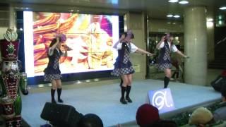 パーピュア☆は2013年9月にデビューした京都発のアイドルユニットです。...