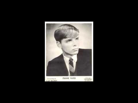 The Capris - Pioneers of Swamp Pop - 1961-1965