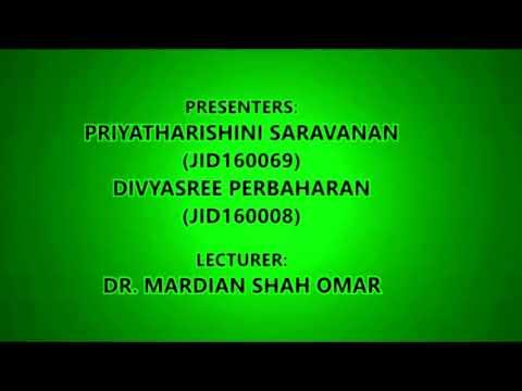 Bunyi Konsonan Letupan Bahasa Melayu- Fonetik JID1002 (DR. MARDIAN OMAR SHAH)
