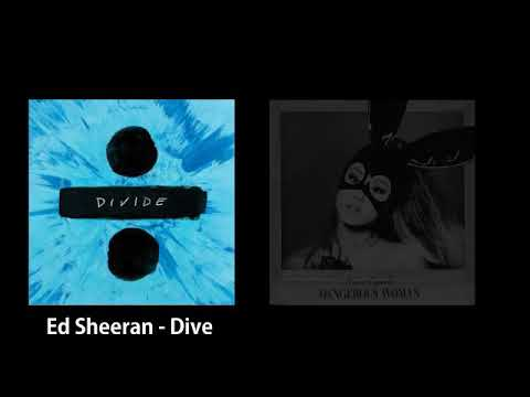 Ed Sheeran Copying Other Artists Songs Mp3