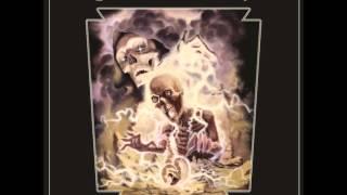 Deathraid -- Ghouls