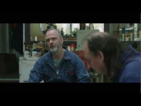 Trailer do filme Marathon