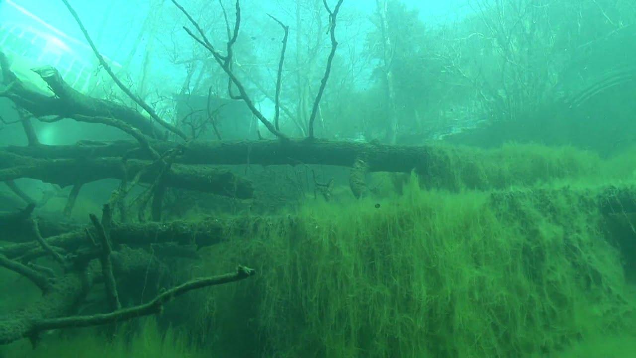 голубые озёра кабардино-балкария фото